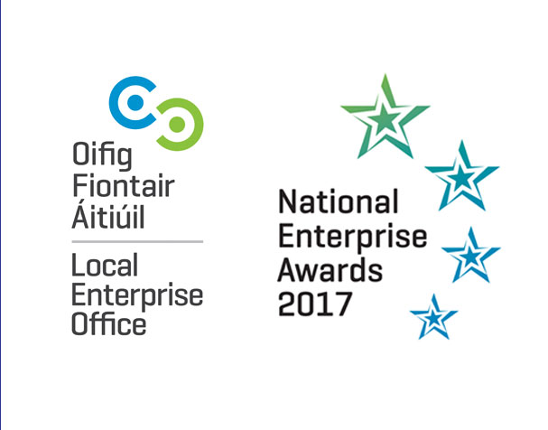 national-enterprise-awards-regional-winner-2017