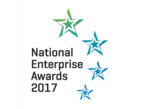 national-enterprise-awards-winner 2017